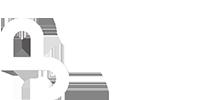deepwestvideo.com Logo