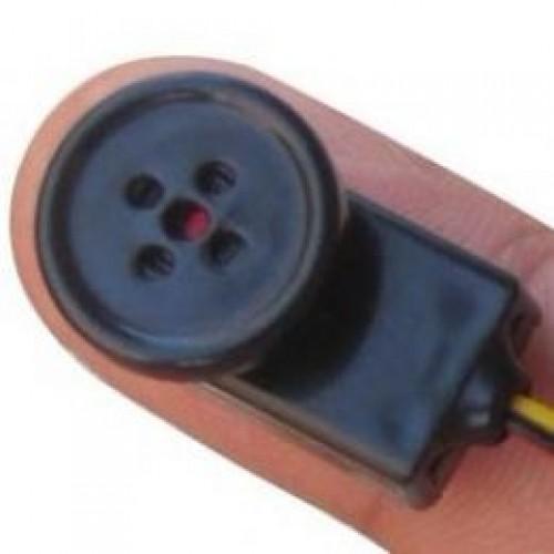 0.008lux-520tvl-mini-button-camera