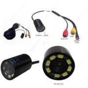 0.008lux Low Light 12v Hidden Elevator Camera-90deg View Angle,520tvl Mini Color Surveillance Camera