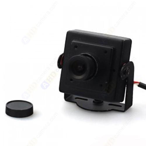 1-3inch-cmos-camera03-2