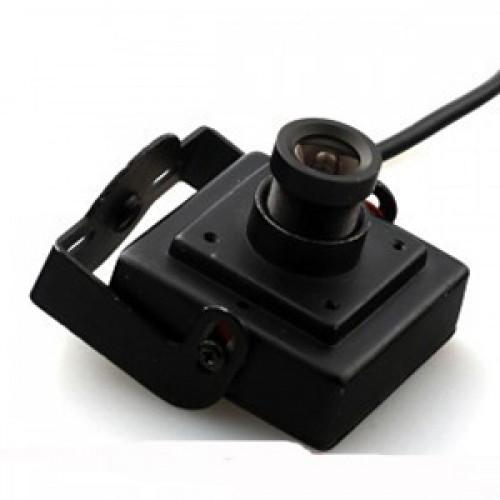 1-3inch-cmos-camera03
