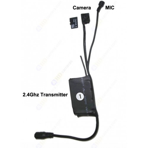 1w-wireless-camera-mic-a