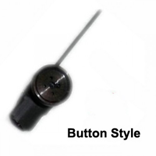 2-mega-micro-button-camera