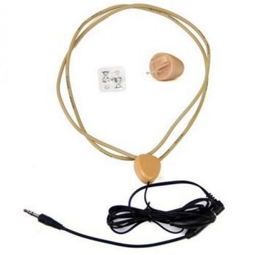 2.5_earpiece_1