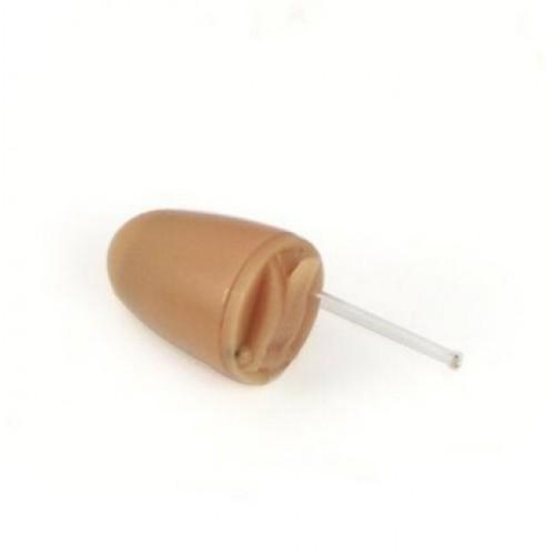 2.5_earpiece_2