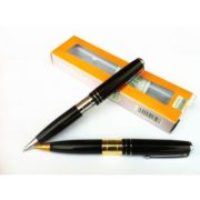 50cm Transmitting Distance Real High Quality Bluetooth Pen For Invisible Micro Earpiece