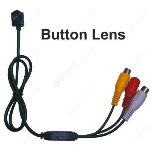 205-av-micro-camera-button