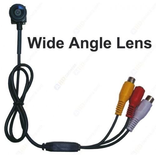 205-av-micro-camera-wide-angle
