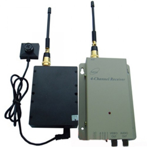 3-watts-long-distance-wireless-transmitter-button-camera-1