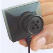 3-watts-long-distance-wireless-transmitter-button-camera-1_1