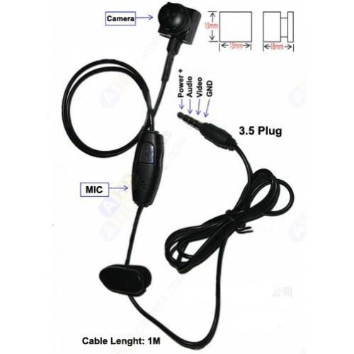 3.5-plug-camera-a