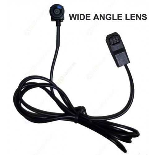 4pin-600tvl-camera-b