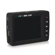 750m pocket mini DV button camera DVR