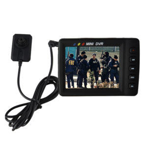 750m pocket mini DV button camera DVR