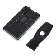 portable digital video magnifier