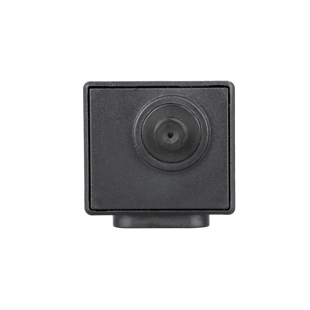 Full Resolution Dv Dvr Smallest Video Sound Recorder