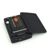 760m pocket mini DV button camera DVR