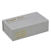 angel eye 760m pocket mini DV button camera DVR