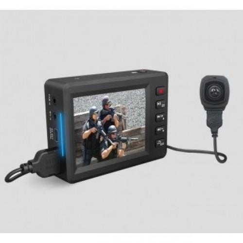 609a-button-camera