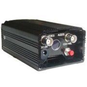 1.2GHz 10KM FPV long range wireless video transmitter with 5000mW