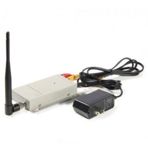 Video AV Transmitter