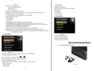Pocket-DVR-Manual