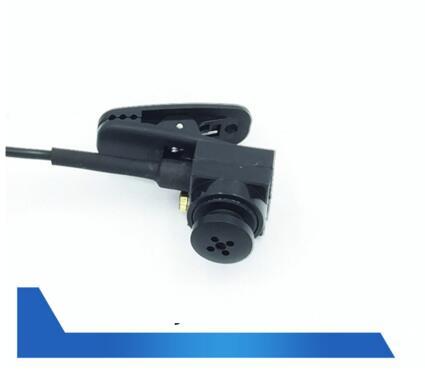 2.5mm plug button mini camera