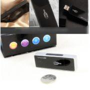 USB disk video recorder