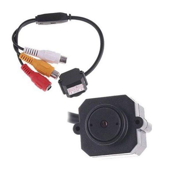 203 mini camera pinhole
