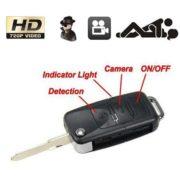 key chain mini DVR camera covet camera