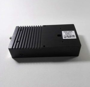 1.2G 8W Wireless Audio Video AV Transmitter