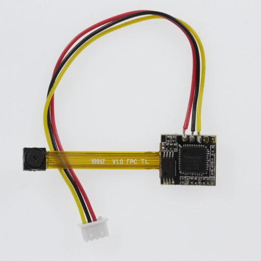 mini camera board module