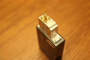 Taiwan 1.2G FPV 6W 6000mw Strengthen Version Transmitter + Receiver Long Distance Telemetry Set