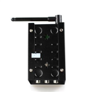 Bada 0.1W 100mw Wireless Audio /Video Sender