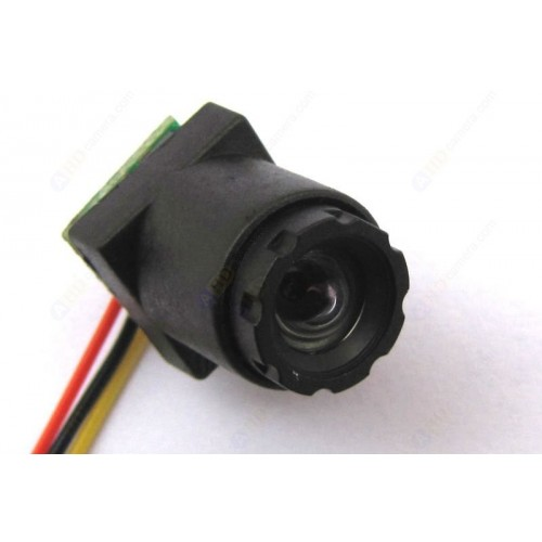 Micro FPV Camera HD For Drone Airplane With 90 Deg Angle+ 520TVL & 0.008lux Night Vision,Micro Hd Cctv Camera