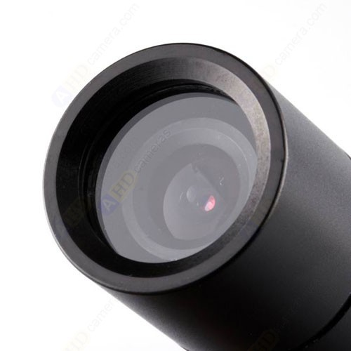 bullet camera cmos 380 lines