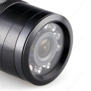 bullet camera 1/3 sony CCD 700 lines