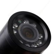 bullet camera 1/3 sony CCD 700 lines