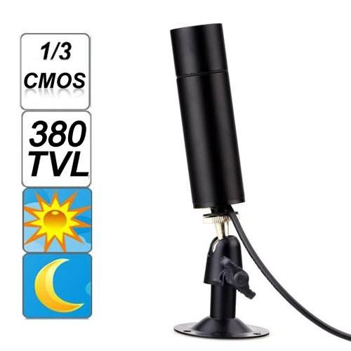 cho-cct-401-1-l