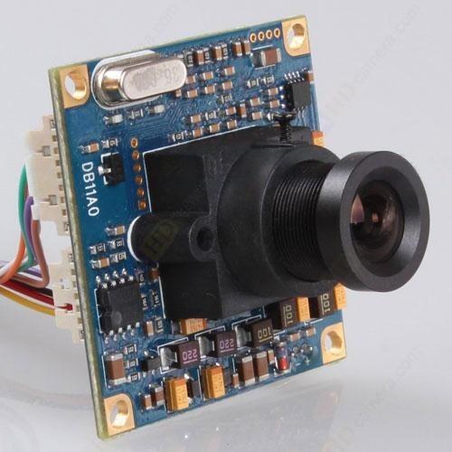 cmq2241l-1-wdr-board-camera