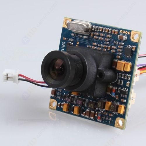 cmq2241l-2-wdr-board-camera