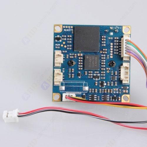 cmq2241l-4-wdr-board-camera