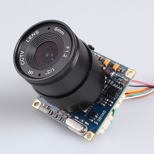 cmq2243l-6-wdr-board-camera
