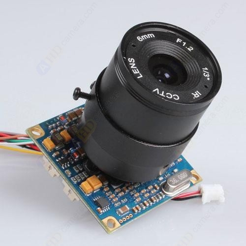cmq2242l-2-wdr-board-camera