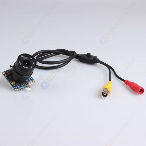 cmq2242l-3-wdr-board-camera
