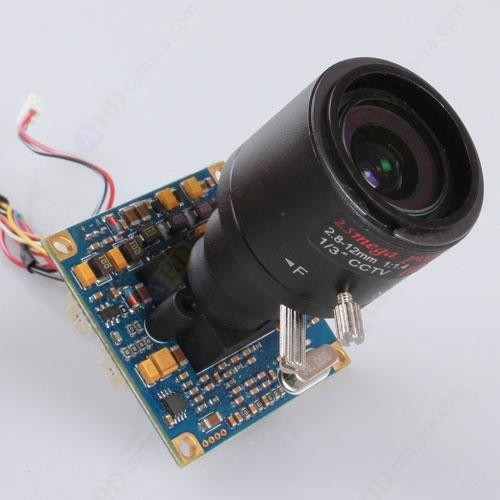 cmq2243l-1-wdr-board-camera