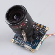 cmq2243l-2-wdr-board-camera