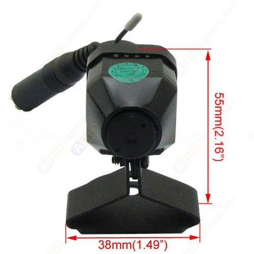 cmr1145l-3-wireless-camera