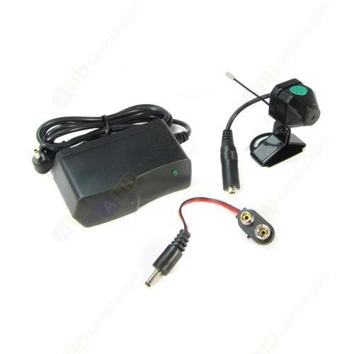 cmr1145l-5-wireless-camera