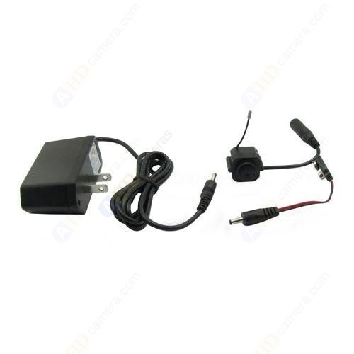 cmr1147l-5-wireless-camera